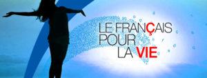 francais-pour-la-vie-titre-1000x377