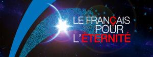 francais-pour-la-vie-titre1000x377-copy
